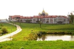 Украинский Католический Университет